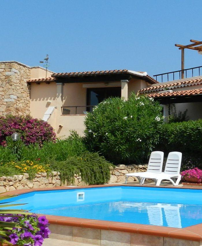 Residence in sardegna residence in sardegna - Residence con piscina sardegna ...