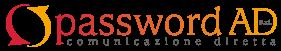 Sardegna residence web developer