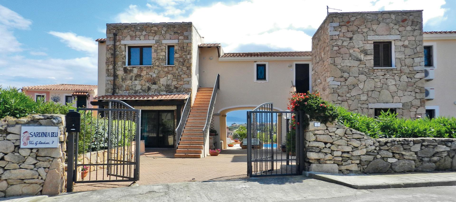residence in sardegna residence in sardegna